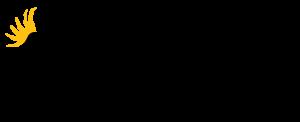 Jtépadi